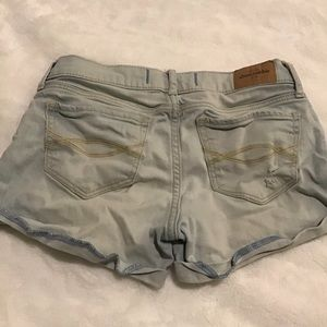 abercrombie kids Bottoms - Abercrombie kids girls shorts, 14